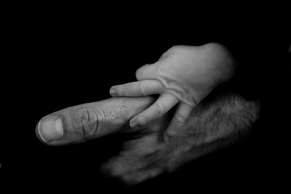 Süsse Geschenke für den Vater | Geschenke News